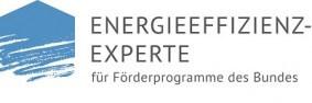 Logo Förderprogramme des Bundes
